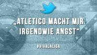 laola1 | Derbi Madrileno: Best of #VIVALALIGA