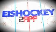1. Overtime: Ice hockey-Zapp