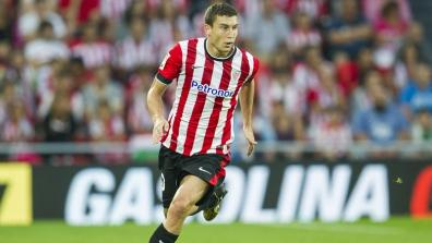 Athletic Club Bilbao - Granada CF