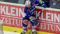 VSV - Moser Medical Graz 99ers