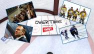 Gepa | Overtime Ice hockey-magazine: Episode 2