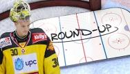 Gepa | 2. Overtime: Round-Up