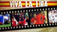 Viva La Liga: !!39!! Tororgie made in Spain