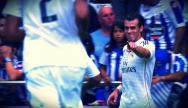 laola1 | This is the way: Bale scores via the post