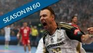 THW Kiel: The Best in 60