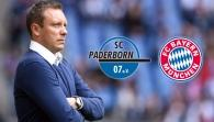 Gepa | Preview: SC Paderborn - FC Bayern München