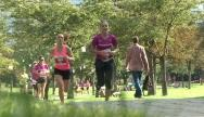 laola1 | 5th Craft Women's Run in Vienna