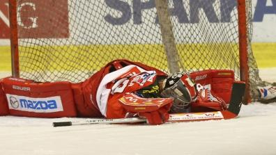 Gepa | EC KAC - EHC Liwest Black Wings Linz