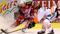 KAC - Moser Medical Graz 99ers