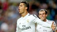 getty | CR7 und der perfekte Elfer