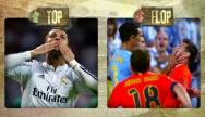 getty | Tops & Flops der 5. La Liga Runde