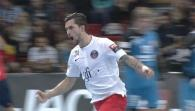 Highlights: HC Metalurg - Paris Saint-Germain Handball