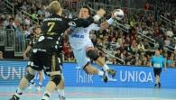 Highlights: HC PPD Zagreb - THW Kiel
