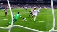 laola1 | Supergol: Cristiano Ronaldo vs. Athletic Bilbao (2nd)