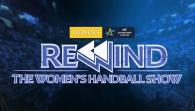 REWIND WOMEN: Episode 1