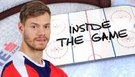 laola1 | 6. Overtime: Inside the Game mit Thomas Raffl