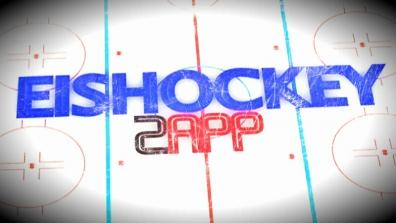 laola1 | 6. Overtime: Ice hockey-Zapp