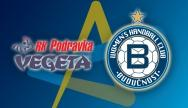 Full Match: HC Podravka Vegeta - Buducnost