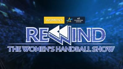 REWIND WOMEN: Episode 2