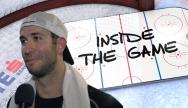 laola1 | 7. Overtime: Inside the Game mit Andrew Sarauer