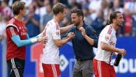 Gepa | Preview Hamburger SV - Bayern Munich