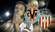 getty | Preview FC Villarreal vs. FC Valencia