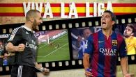 getty | Viva La Liga: Episode 10 - Der Machtwechsel