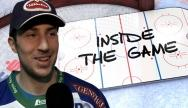 laola1 | 9. Overtime: Inside the Game mit Mark Santorelli