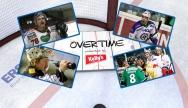 laola1 | Overtime Ice hockey-magazine: Episode 10