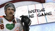 laola1 | 10. Overtime: Inside the Game mit Philipp Pinter