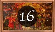 laola1 | Advent calendar: Door 16