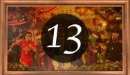 laola1 | Advent calendar: Door 13