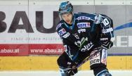 EHC Liwest Black Wings Linz - Sapa Fehervar AV19