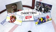 Gepa | Overtime Ice hockey-magazine: Episode 13