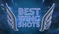 Best Wing Shots 2014/15