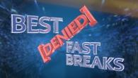 laola1 | Best fastbreak denied 2014/15