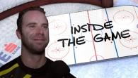 laola1 | 14. Overtime: Inside the Game mit Matt Watkins