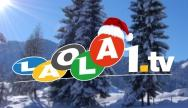 laola1 | The LAOLA1.tv team wishes you a Merry Christmas!