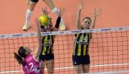 CEV.lu | Monster Blocks 2014 - Damen