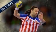 Epic Goals Season 2012/13: Ivano Balic