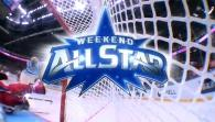 KHL All Star Game 2015