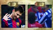 getty | Die Tops & Flops der 20. La Liga Runde