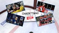 laola1 | Overtime Ice hockey-magazine: Episode 19