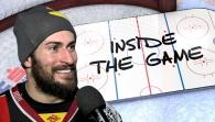 laola1 | 19. Overtime: Inside the Game mit Rafael Rotter