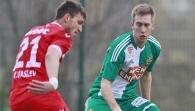 Gepa | Highlights: Rapid Wien - CSKA Sofia