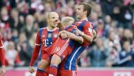 Gepa | Preview Donezk - Bayern Munich