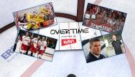 laola1 | Overtime Ice hockey-magazine: Episode 22