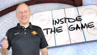 laola1 | 22. Overtime: Inside the Game mit Jim Boni