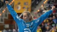 laola1 | The world class handballmother Katja Schülke