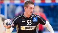 Gepa | Nikola Bilyk signs for THW Kiel